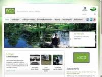 SAP Landscapes Ltd