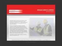 Specialist Surveys & Services