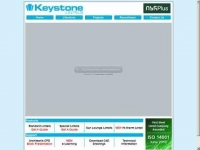 Keystone Lintels Ltd
