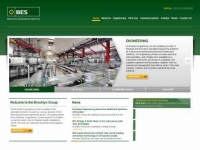 Brooklyn Engineering Services Ltd