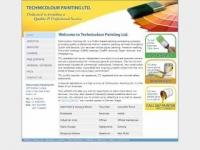 Technicolour Painting Contractors