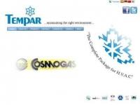 Tempar Ltd