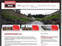 Dawson-WAM Ltd