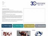 Induchem Components Ltd
