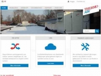 Thermo-Air Irl Ltd