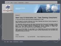 Sean Lucy & Associates Ltd