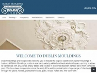 Dublin Mouldings