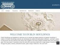 Dublin Mouldings