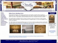 Molloy Plaster Mouldings
