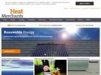 Heat Merchants