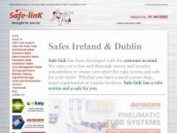 APT Safe-linK Ltd