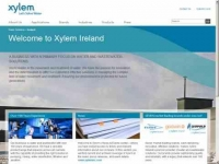 Xylem Water Solutions Ireland Ltd
