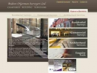 Andrew O'Gorman & Associates