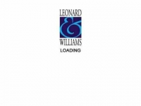 Leonard & Williams