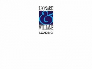 Leonard & Williams