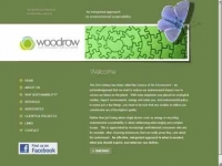 Woodrow Sustainable Solutions