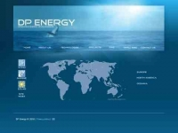 DP Energy Ireland Ltd