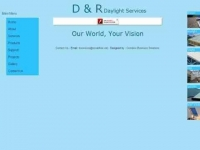 D&R Daylight Services Ltd