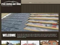 Irish Slating & Tiling Contractors Ltd