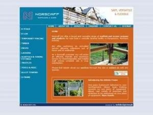 Norscaff Ltd