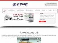 Future Security