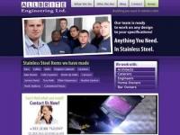 All Brite Engineering Ltd