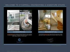 O'Carroll Engineering
