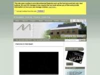 Met-Seam Ltd