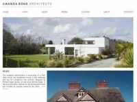 bone o'donnell architects