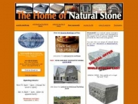 Stoneworld Ltd
