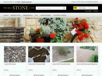 We Sell Stone