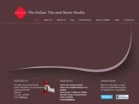 The Italian Tile & Stone Ltd