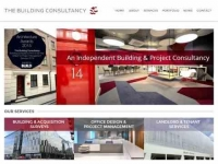The Building Consultancy