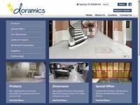 Doramics Ltd