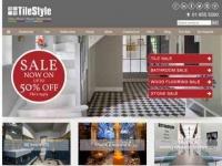 TileStyle Ltd