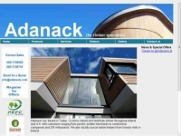 Adanack Ltd