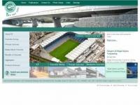 Irish Concrete Federation