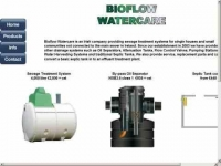 Bioflow Watercare