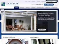 Carlson & Company Ltd