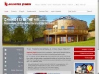 Munster Joinery