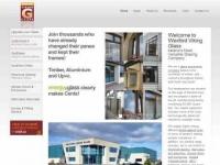 Wexford Viking Glass Ltd