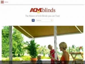 ACME Blinds