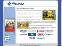 Westaro Hosing Ltd