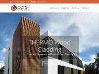 Corell Timber Ltd