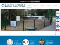 August BioPro Ireland Limited