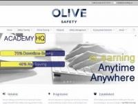 Olive Safety Centre