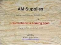 AM Supplies