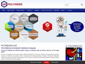 WI Polymers