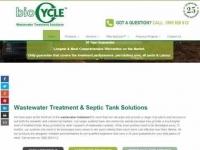 Biocycle Ltd
