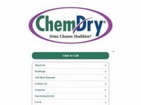 Chemdry Midwest